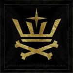 wlak-album-cover