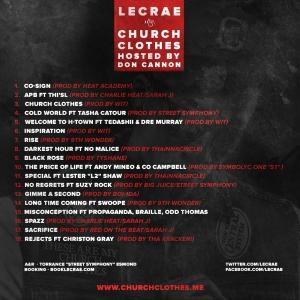 Lecrae_ChurchClothes_Back_New