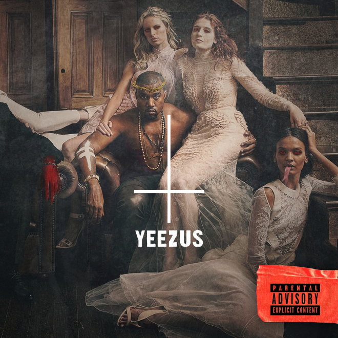 Yeezus-Cover-Art-660x660