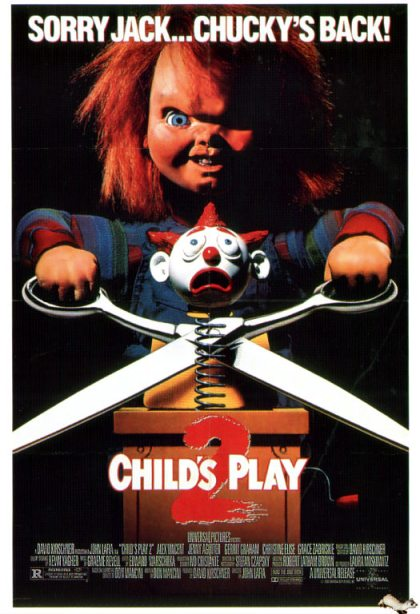 childs_play_2_1990poster
