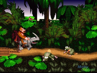 donkey_kong_country