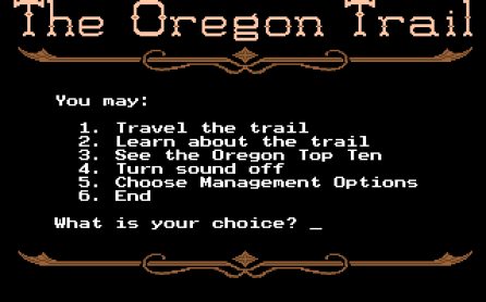 Oregon_Trail_DOS_01