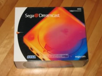 SegaDreamcastBox