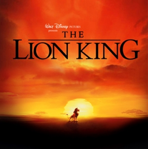 the-lion-king-album-cover-88ianr20