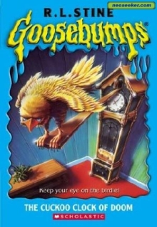 the_cuckoo_clock_of_doom_goosebumps_series_frontcover_large_1Ger9kRztDbyhwo