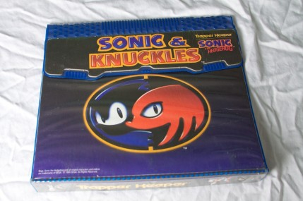 Vintage-Sega-Sonic-the-Hedgehog-Knuckles-Mead-Trapper-Keeper
